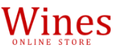 WINES ONLINE SHOP